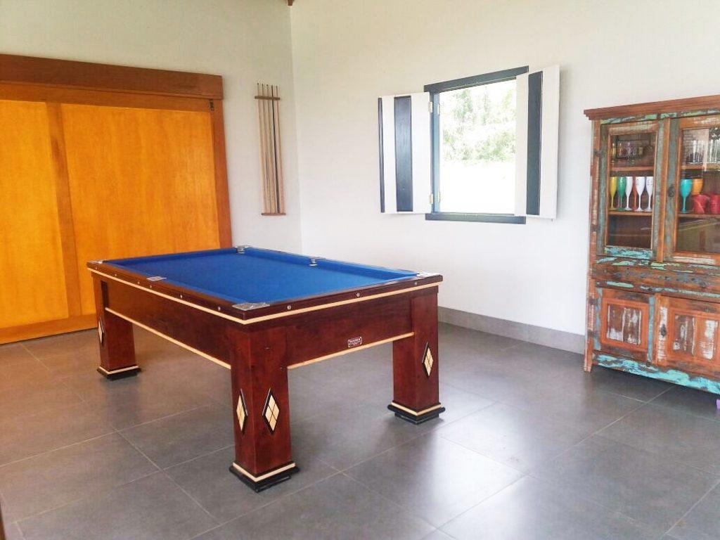 94b1b78ab Mesa Residencial   Comercial com Gaveta